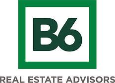 B6_logo_stack-1-RGB.jpg