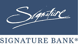 Signature Bank - Small Space 1C Logo.jpg