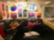 Beach Studio Tour Oct 2019 #2.jpg