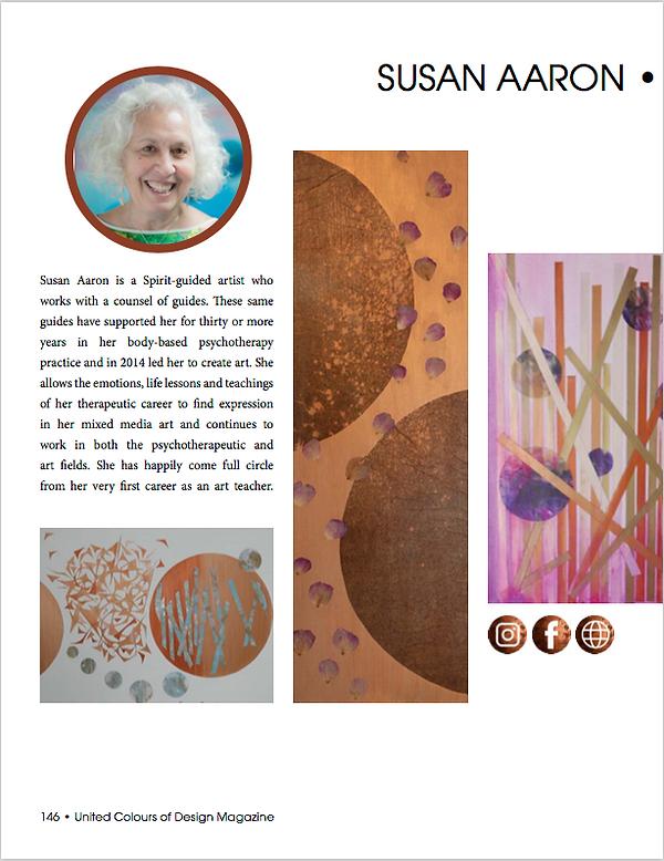 Copper Book #1.png