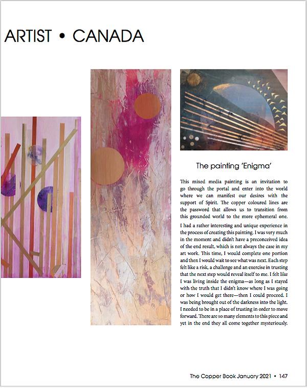 Copper Book #2.png