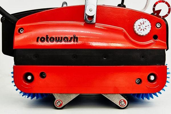 6-escawash-roulettes-auto-1024x683.jpg