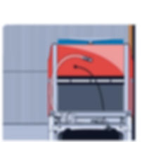 8_Rotowash_Escalator_Cleaner-1024x904.jp