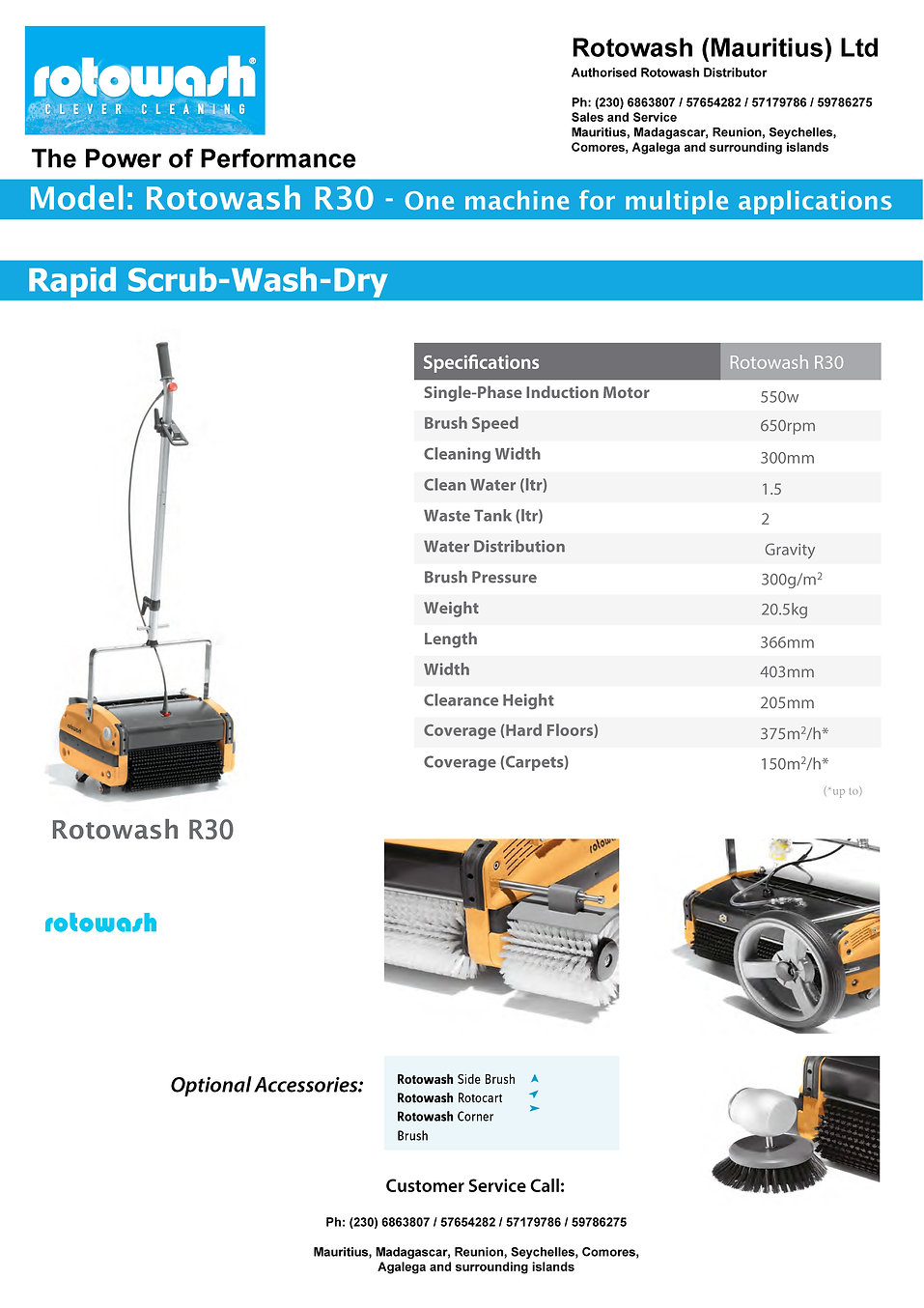 Brochure Rotowash_R30_Page_1.jpg