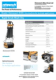 Brochure Rotowash_R30S_Page_1.jpg