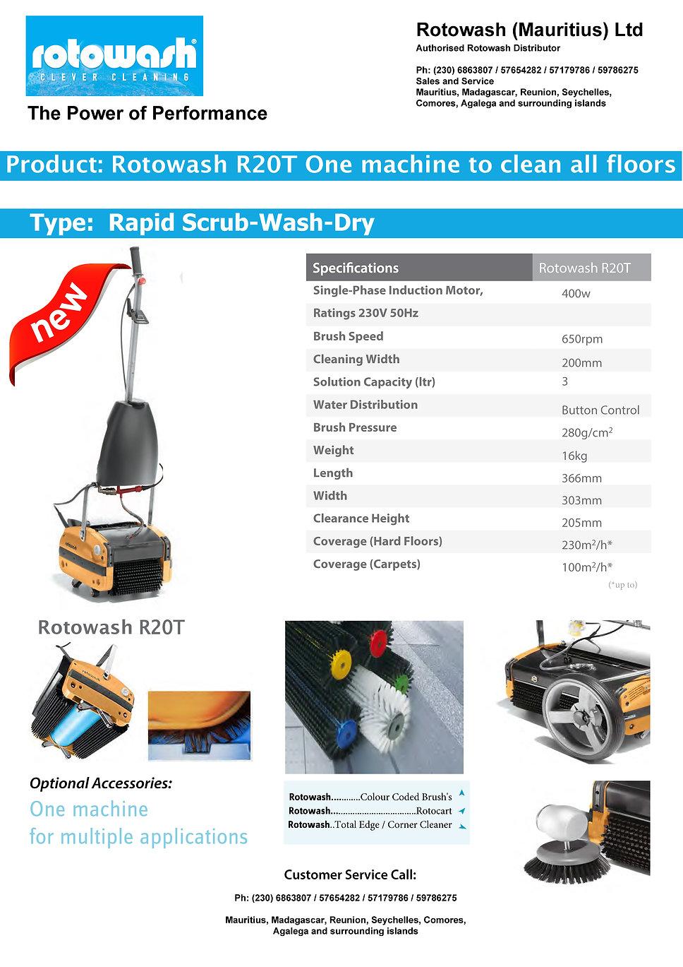 Brochure Rotowash_R20T (2)_Page_1.jpg