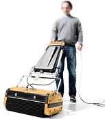rotowash floor cleaning machine.jpg