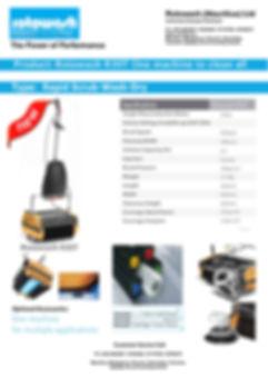Brochure Rotowash_R30Tqr_Page_1.jpg