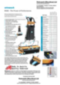Brochure Rotowash_R60B page 2.jpg