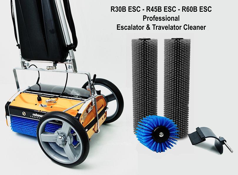 rotowash-pack ESC.jpg