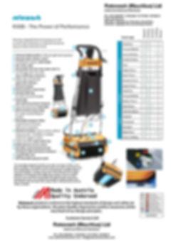 Brochure Rotowash_R30B_Page_2.jpg