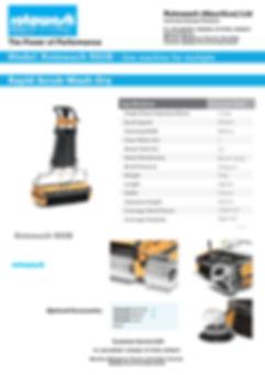 Brochure Rotowash_R60B_Page_1.jpg