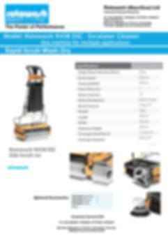 Brochure Rotowash_R45B ESC_Page_1.jpg
