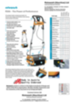 Brochure Rotowash_R30A_Page_2.jpg
