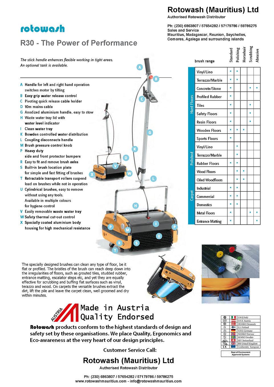 Brochure Rotowash_R30_Page_2.jpg