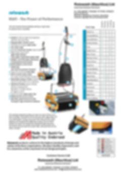 Brochure Rotowash_R30Tqr_Page_2.jpg