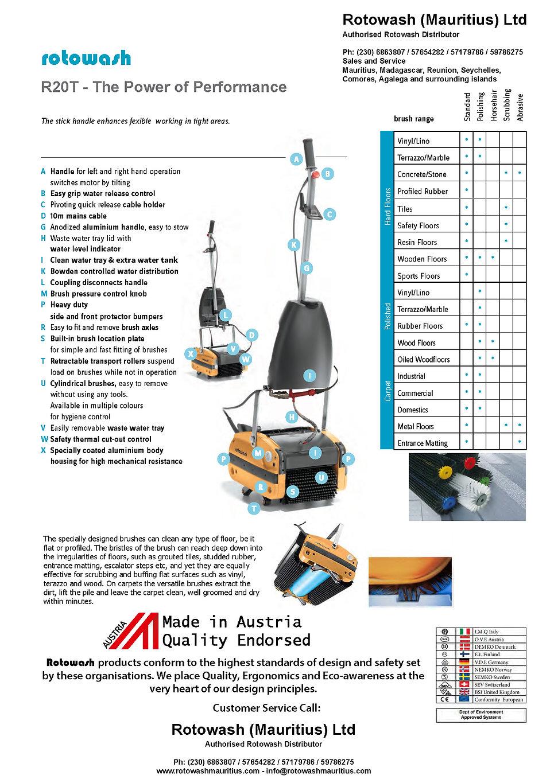 Brochure Rotowash_R20T (2)_Page_2.jpg