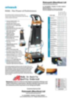 Brochure Rotowash_R30S_Page_2.jpg