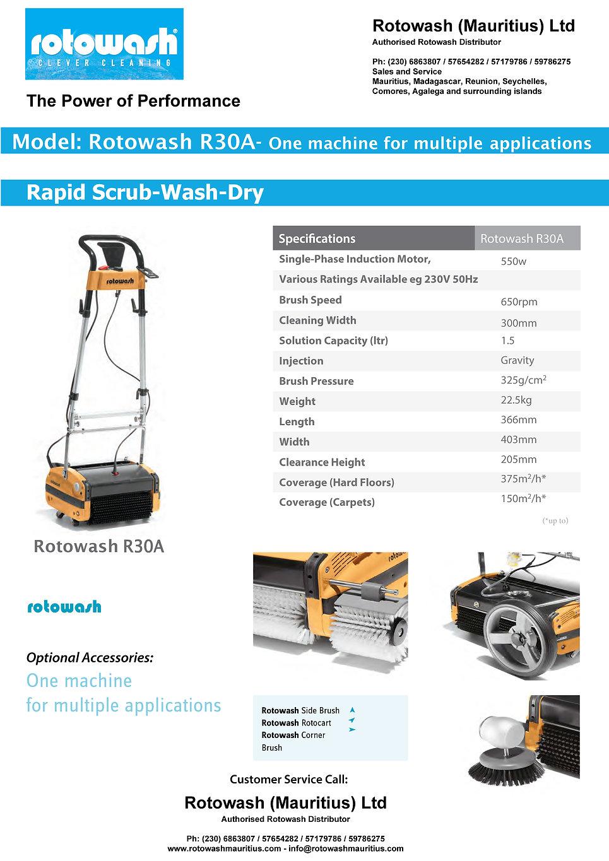 Brochure Rotowash_R30A_Page_1.jpg