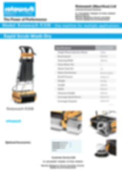 Brochure Rotowash_R30B_Page_1.jpg