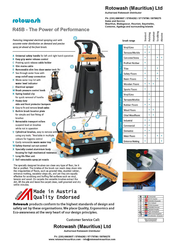 Brochure Rotowash_R45B_Page_2.jpg