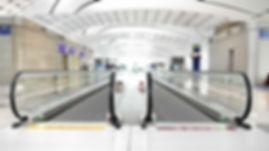 rotowash-travelator-aeroport.jpg