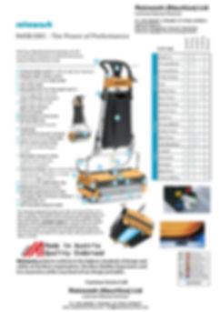 Brochure Rotowash_R45B ESC_Page_2.jpg