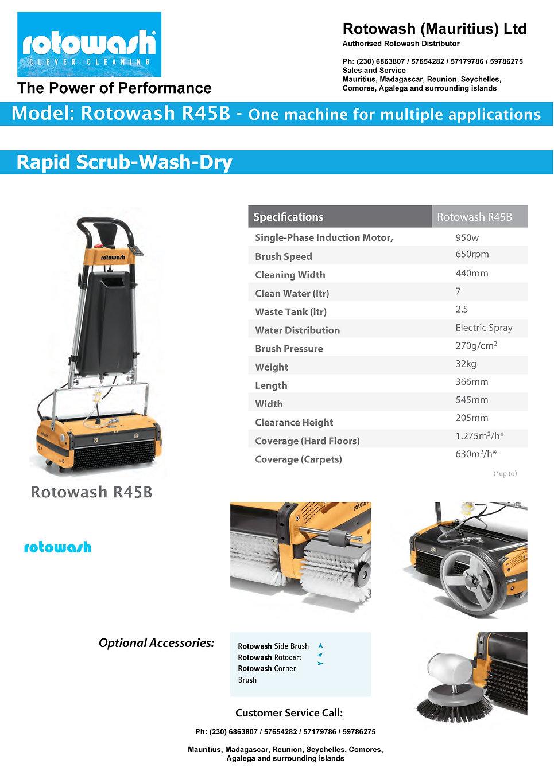 Brochure Rotowash_R45B_Page_1.jpg