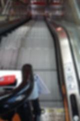 Rotowash-haut-escalator-e1548236404144.j