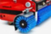 5-escawash-kit-lateral-1024x683.jpg