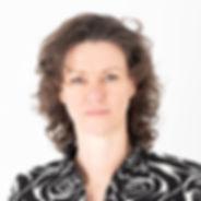 Nathalie van de Kuinder - Willems