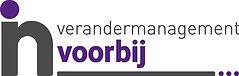 Verandermanagement%20Voorbij_logo_edited