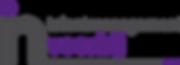 Talentmanagement Voorbij - Logo