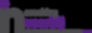 Coaching Voorbij Logo