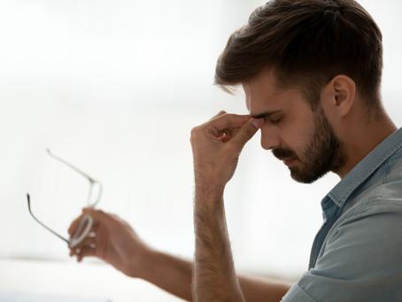 Hoe ga jij helpen voorkomen dat je collega omvalt?