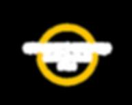Логотип _Ритм без границ_.png