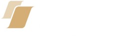 pgrants_logo_white.png
