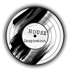 House Inspiration.png
