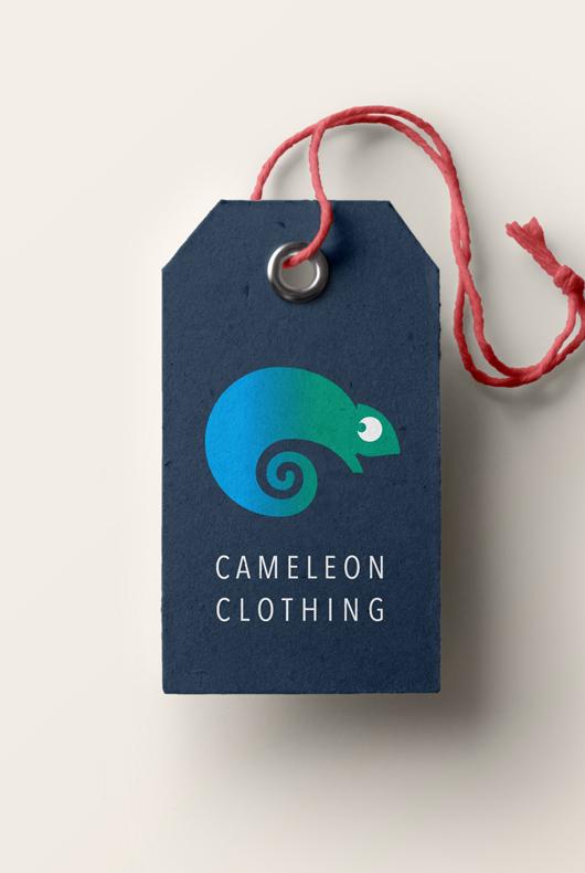 Cameleon530x790.jpg