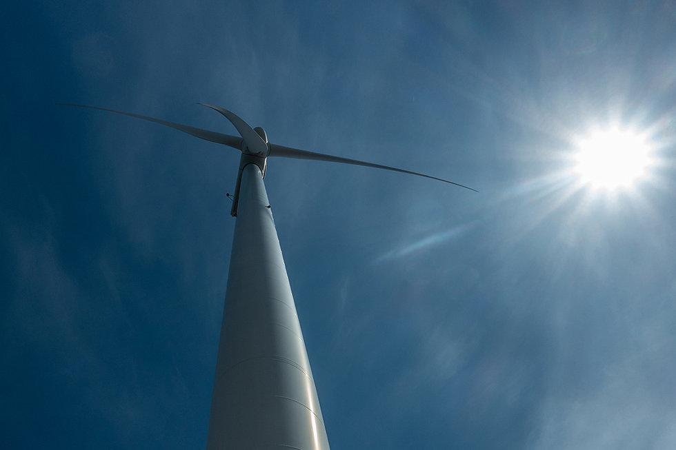 Windmill1200.jpg