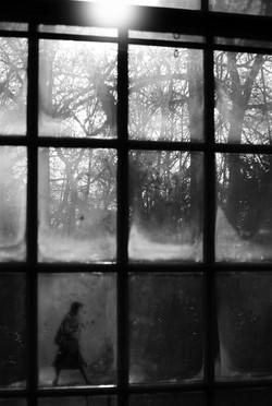 WindowWoman530x790