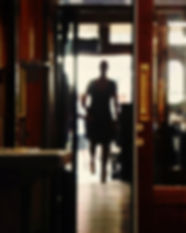 Cafe450.jpg