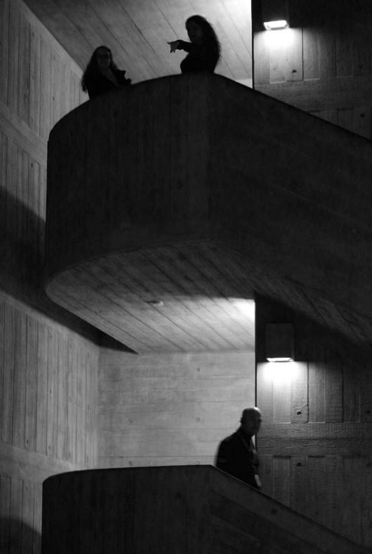 Stairwell790x530