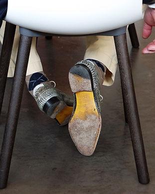Shoes350x450.jpg