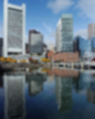 Boston350x450.jpg