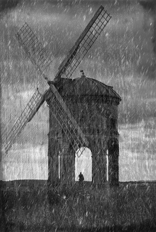 Windmill790x530