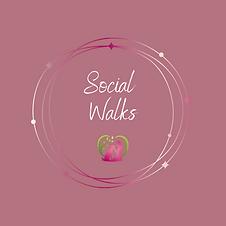 Social walks.png