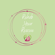 Rehab your rescue.png