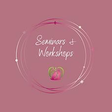 Seminars and Workshops.png