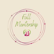 Full mentorship.png